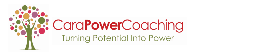 Cara Power Coaching