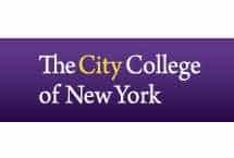 City College of New York - 02/03/2015